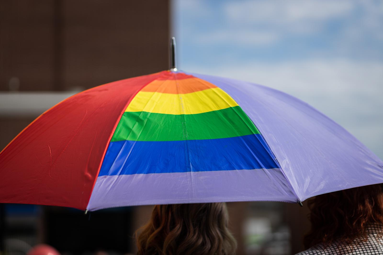 pride-2019-opening-ceremonies-blog-13.jpg