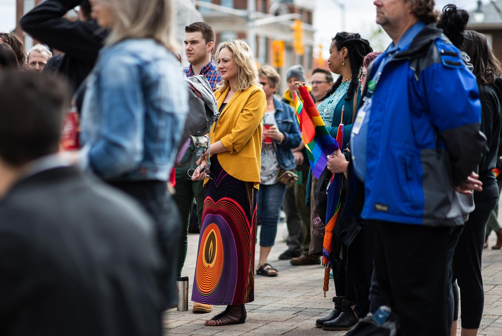 pride-2019-opening-ceremonies-blog-18.jpg