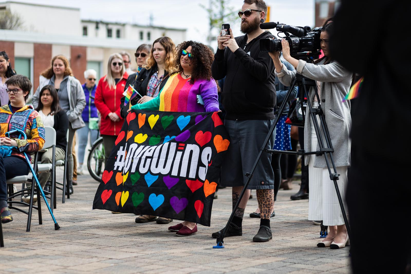 pride-2019-opening-ceremonies-blog-17.jpg