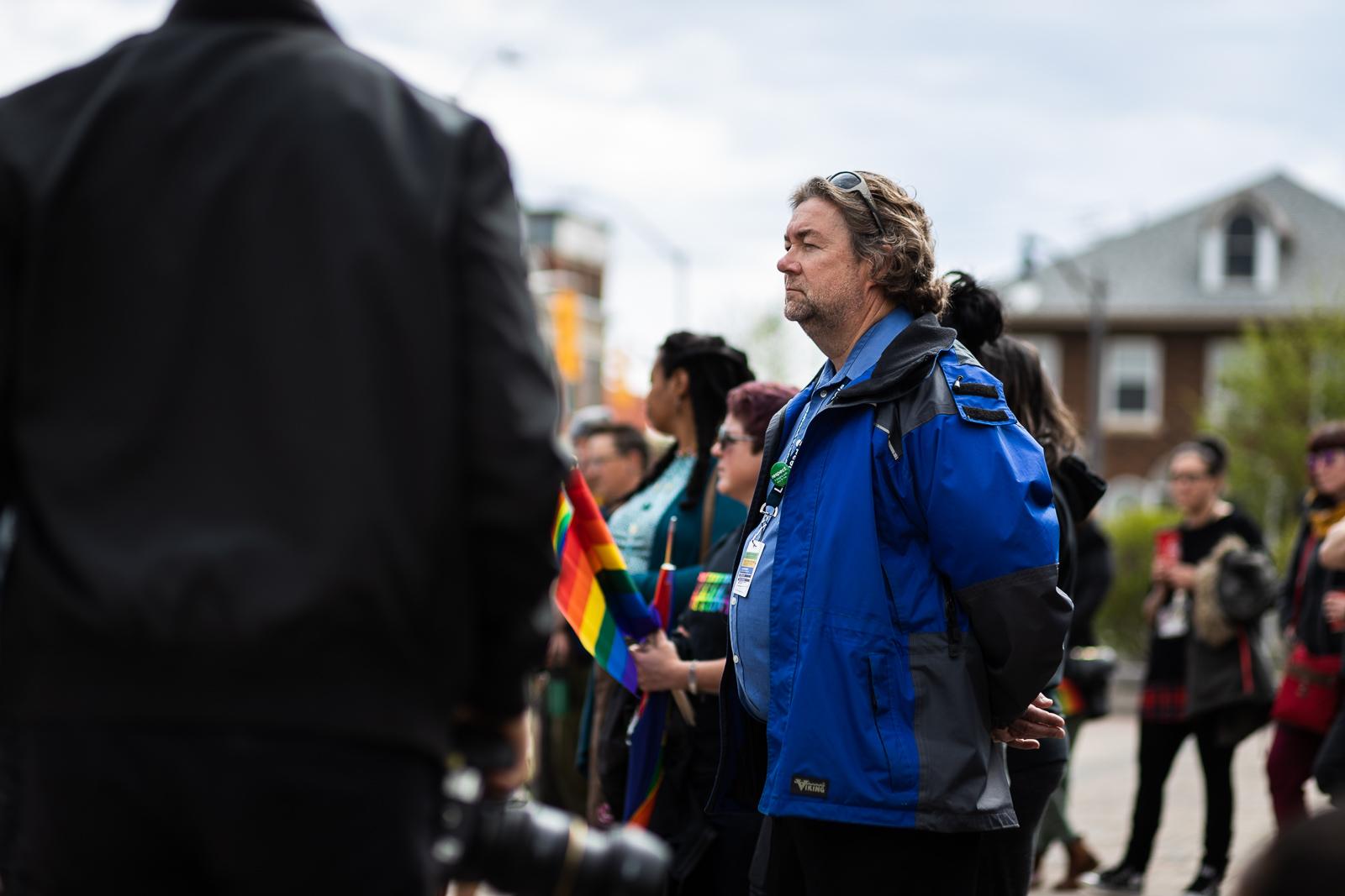 pride-2019-opening-ceremonies-blog-19.jpg