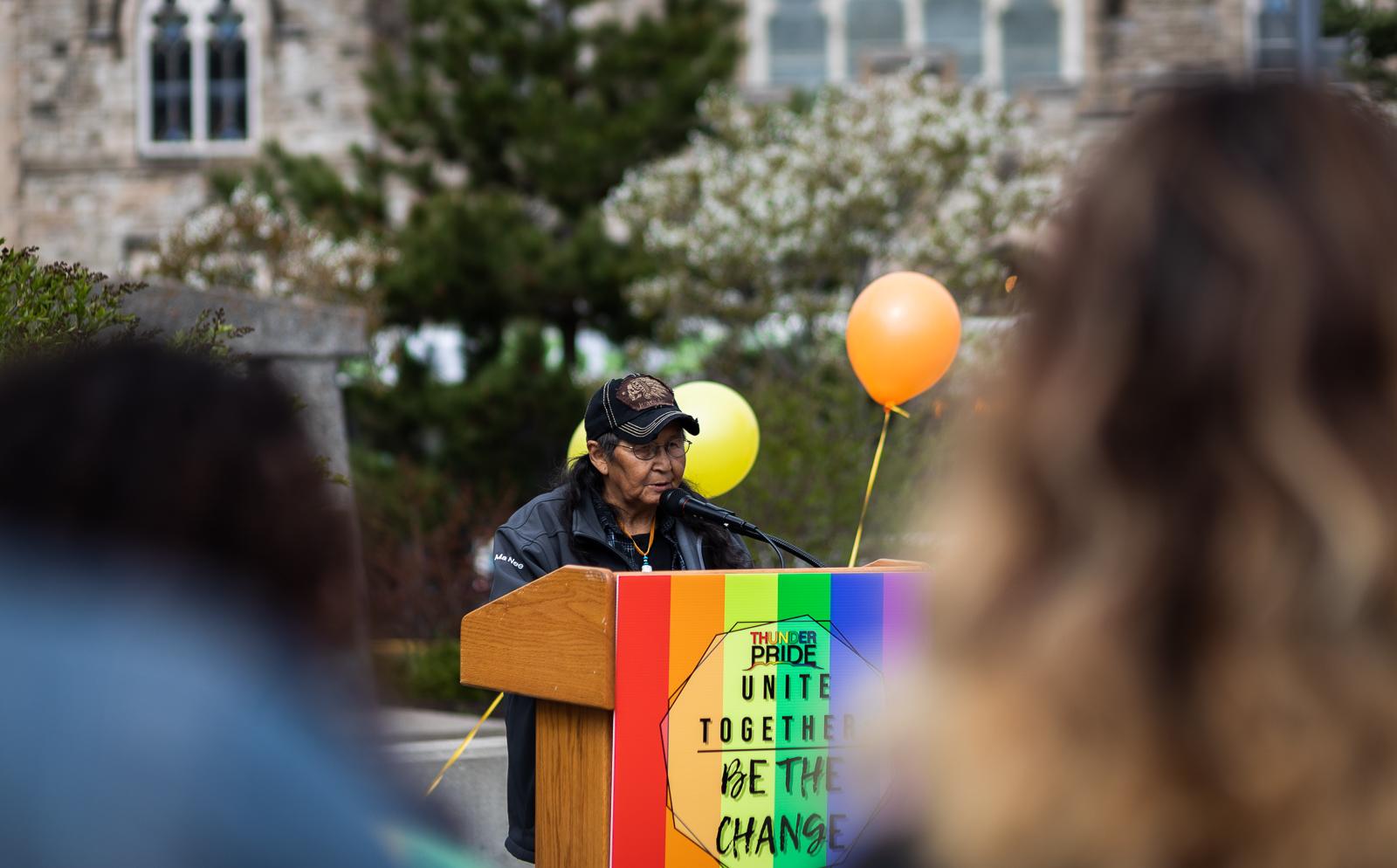 pride-2019-opening-ceremonies-blog-21.jpg