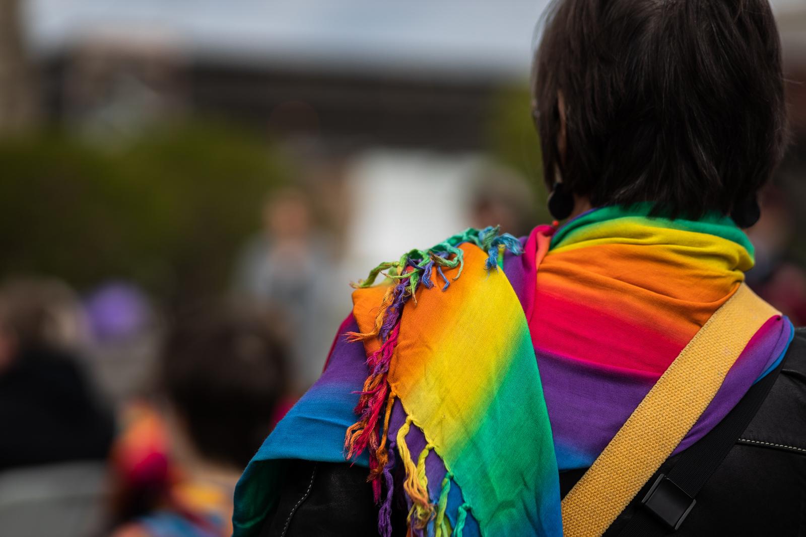 pride-2019-opening-ceremonies-blog-22.jpg