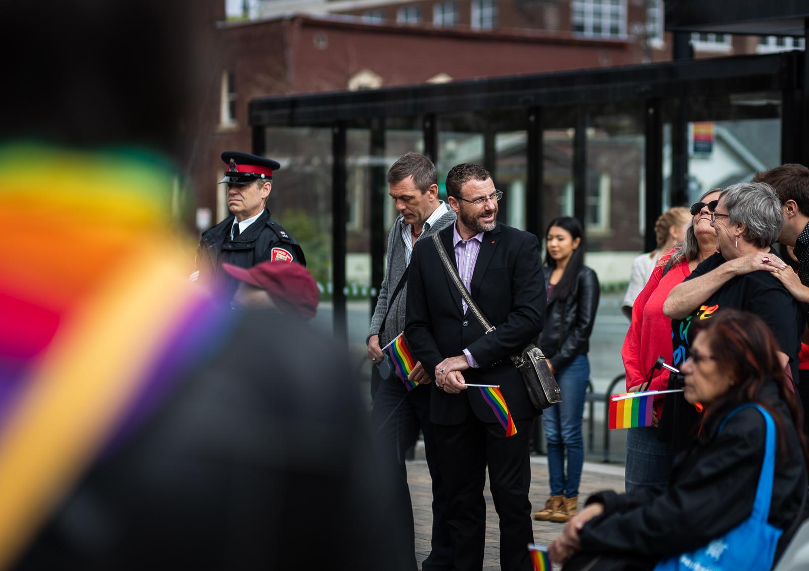 pride-2019-opening-ceremonies-blog-23.jpg
