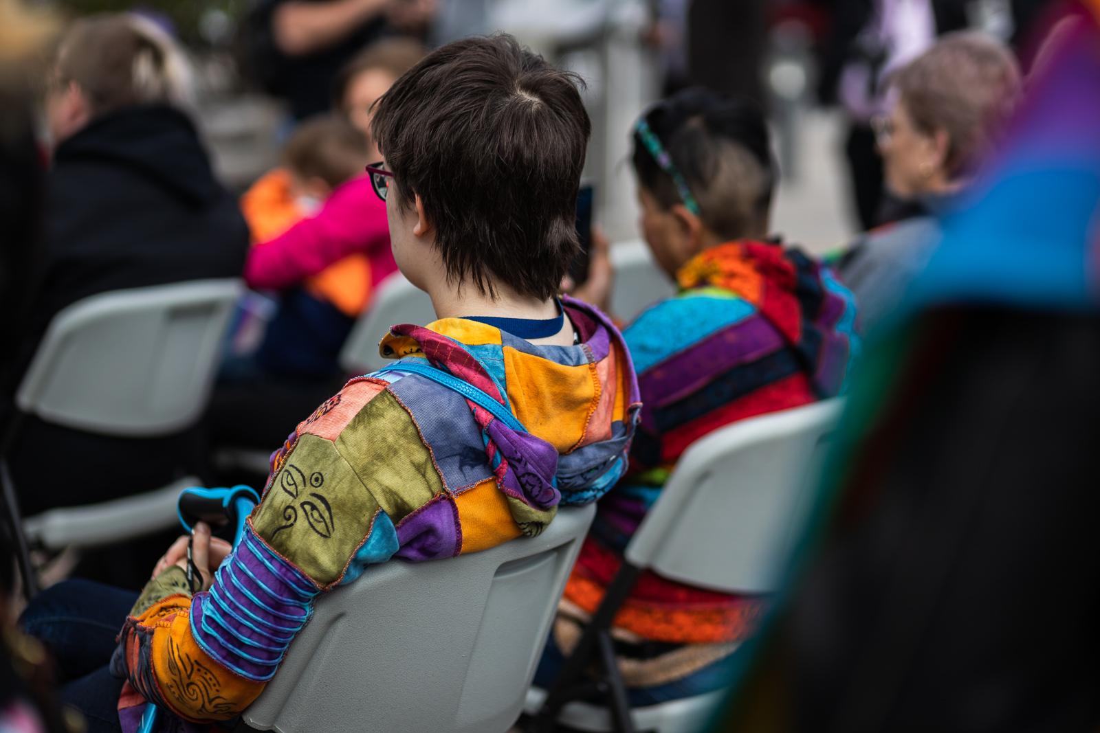pride-2019-opening-ceremonies-blog-24.jpg