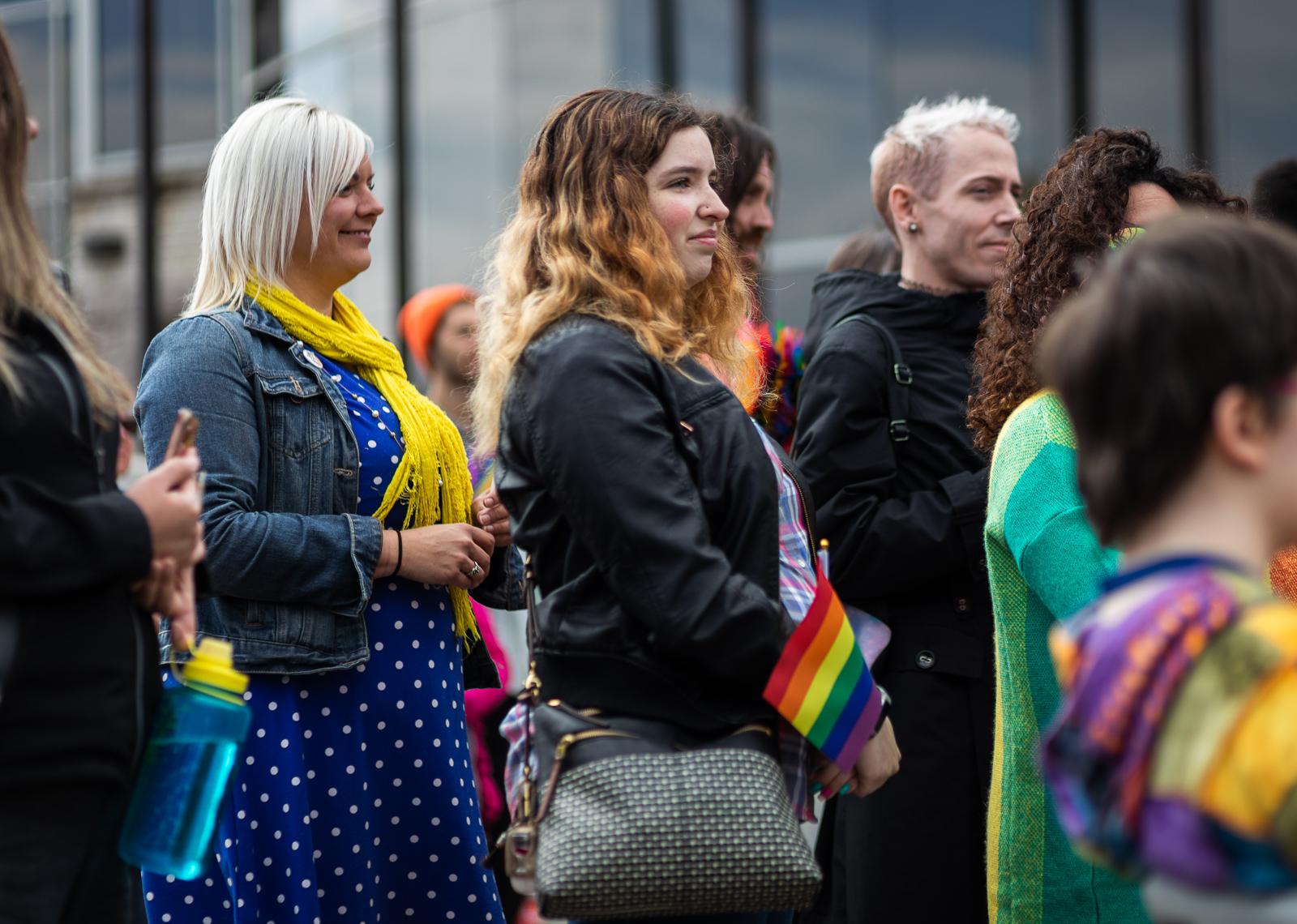 pride-2019-opening-ceremonies-blog-38.jpg