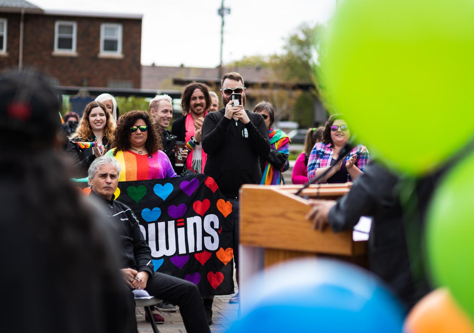 pride-2019-opening-ceremonies-blog-43.jpg