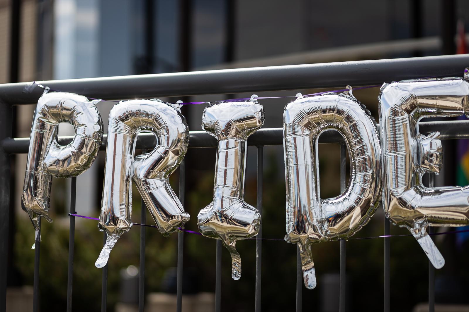 pride-2019-opening-ceremonies-blog-48.jpg