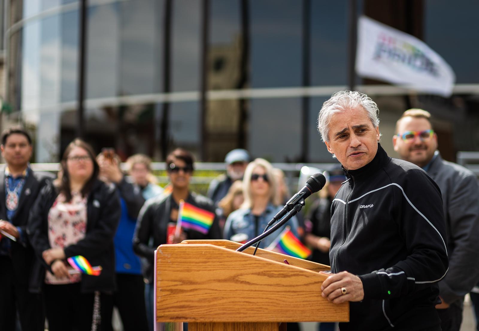 pride-2019-opening-ceremonies-blog-49.jpg