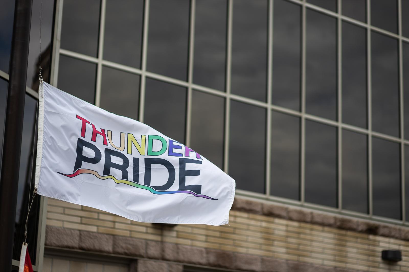 pride-2019-opening-ceremonies-blog-55.jpg