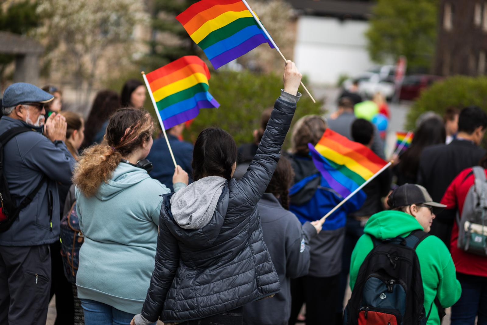 pride-2019-opening-ceremonies-blog-56.jpg