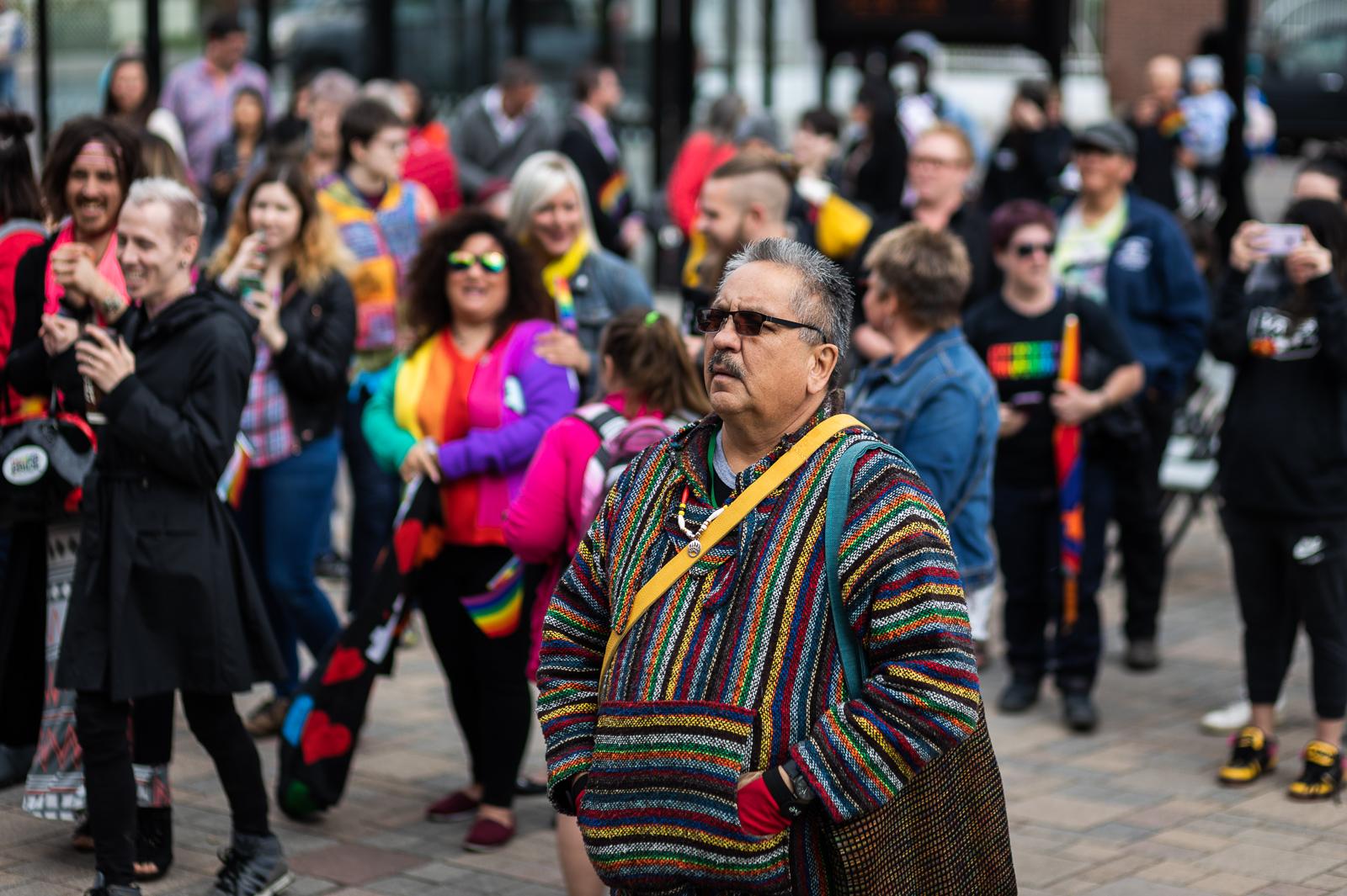 pride-2019-opening-ceremonies-blog-57.jpg