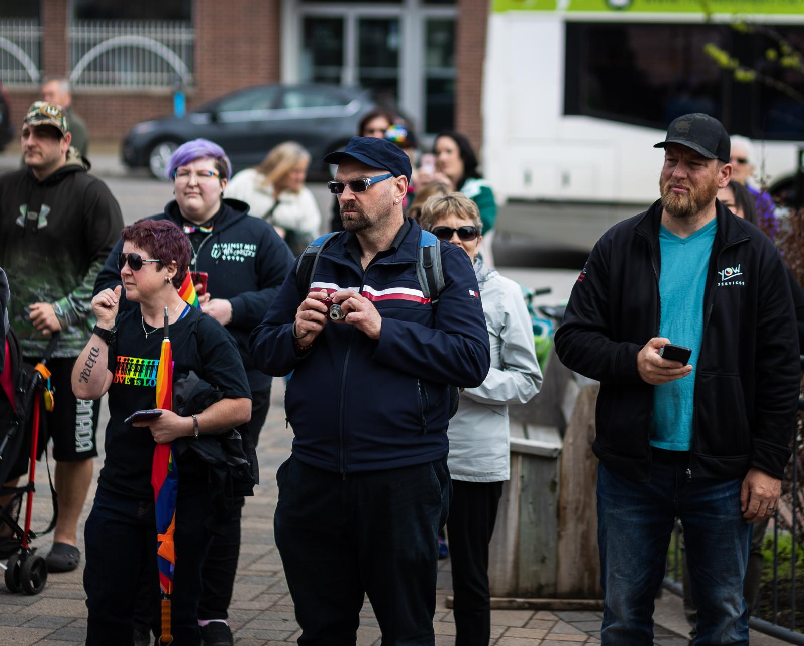 pride-2019-opening-ceremonies-blog-59.jpg