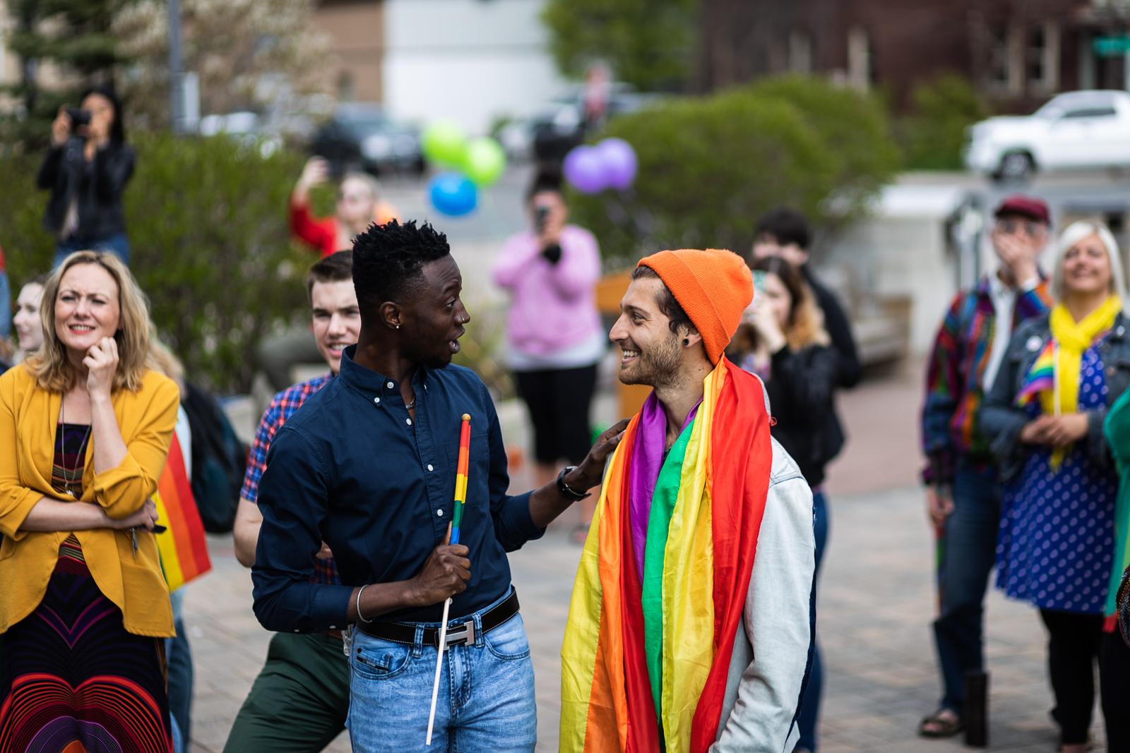 pride-2019-opening-ceremonies-blog-60.jpg