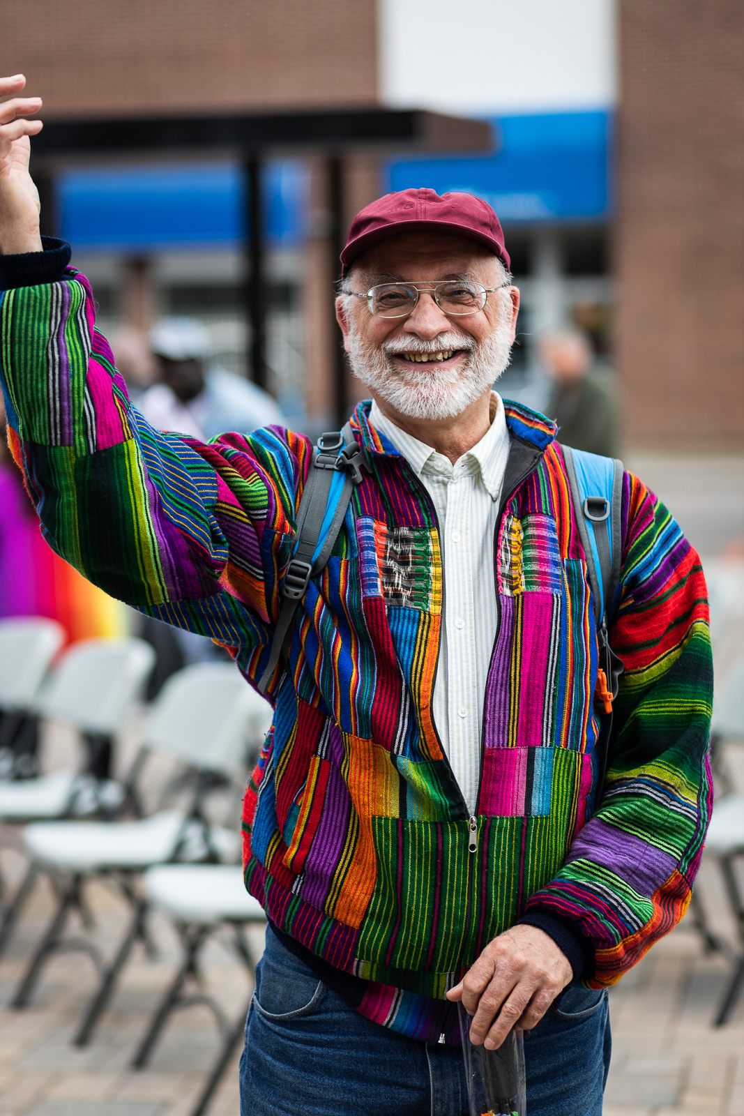 pride-2019-opening-ceremonies-blog-67.jpg