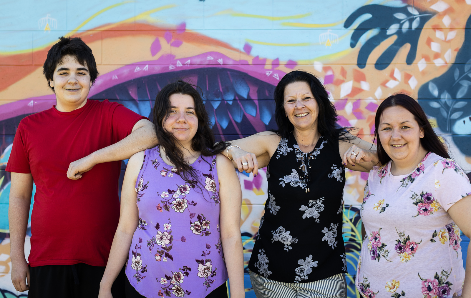 tannis-family-portraits-blog-8.jpg