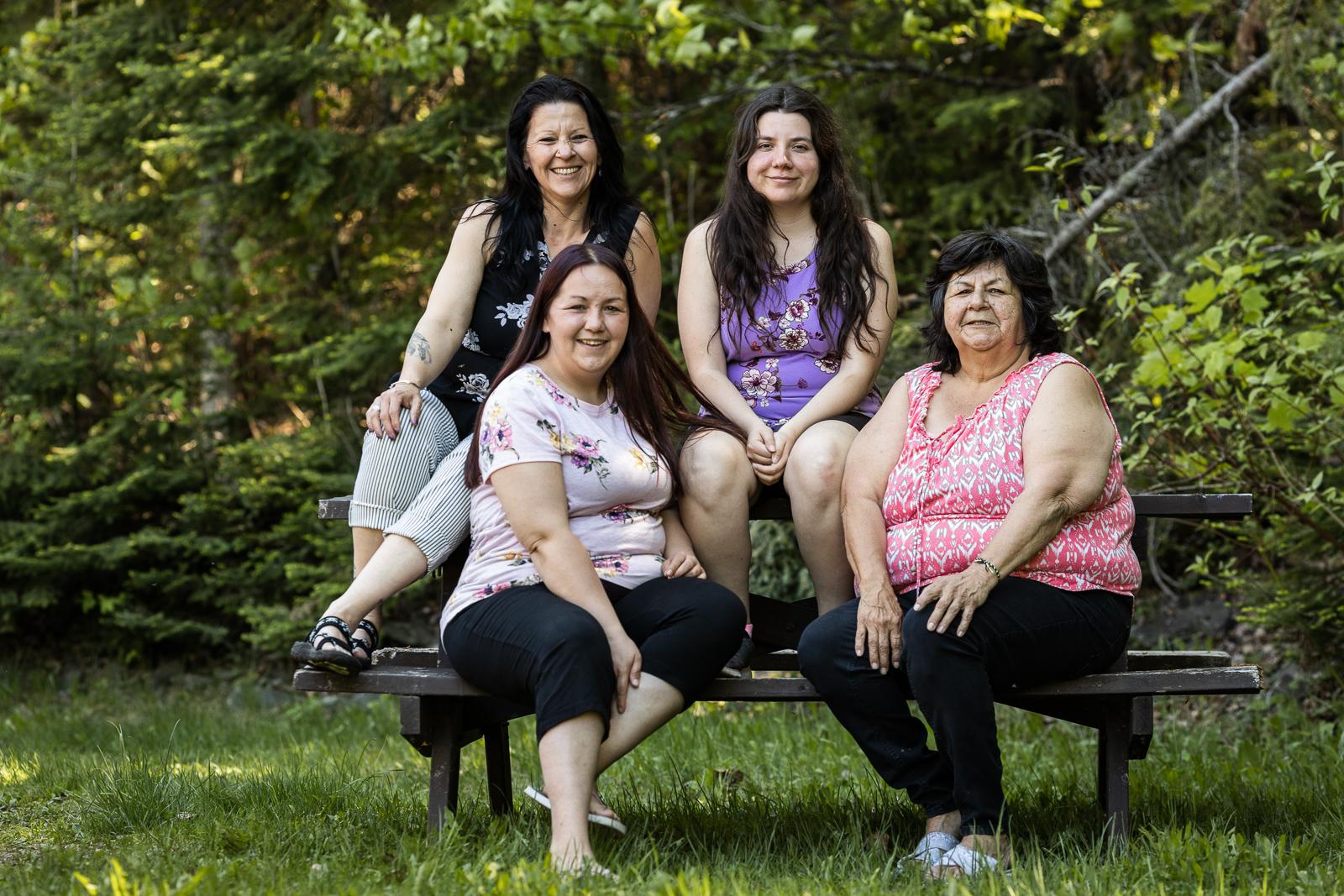 tannis-family-portraits-blog-17.jpg