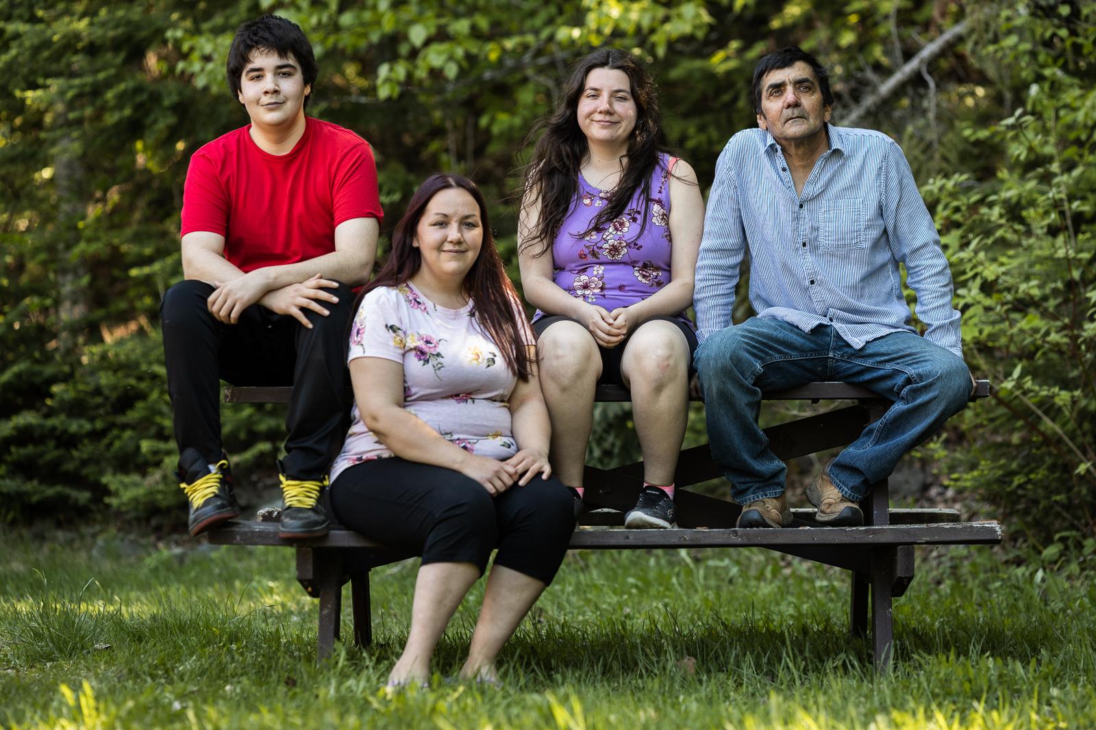 tannis-family-portraits-blog-21.jpg
