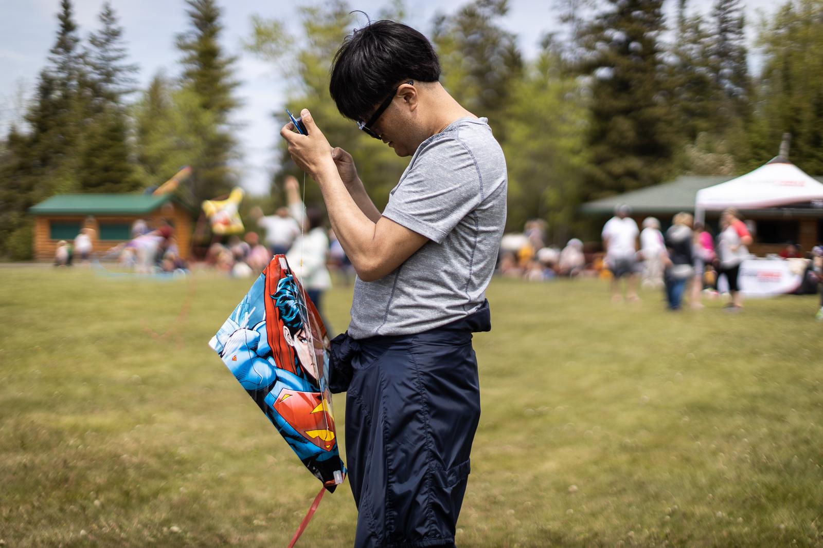 kite-festival-2019-blog-6.jpg