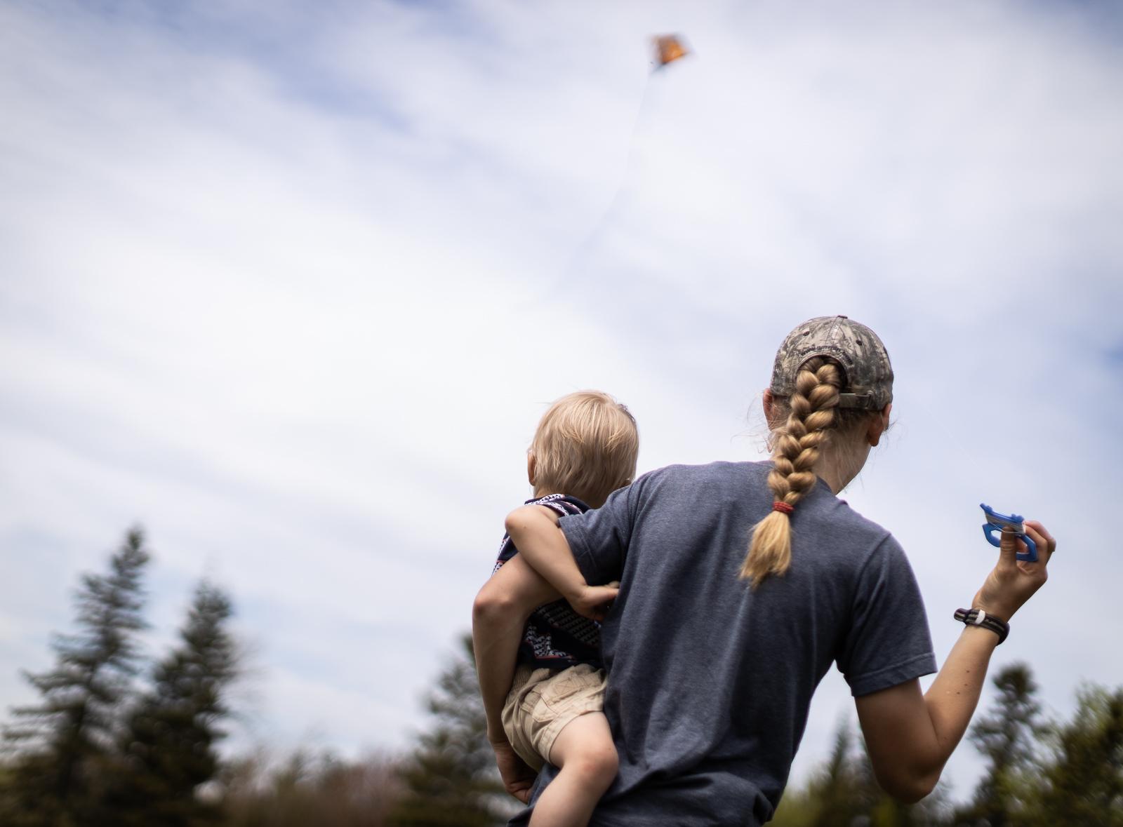 kite-festival-2019-blog-8.jpg