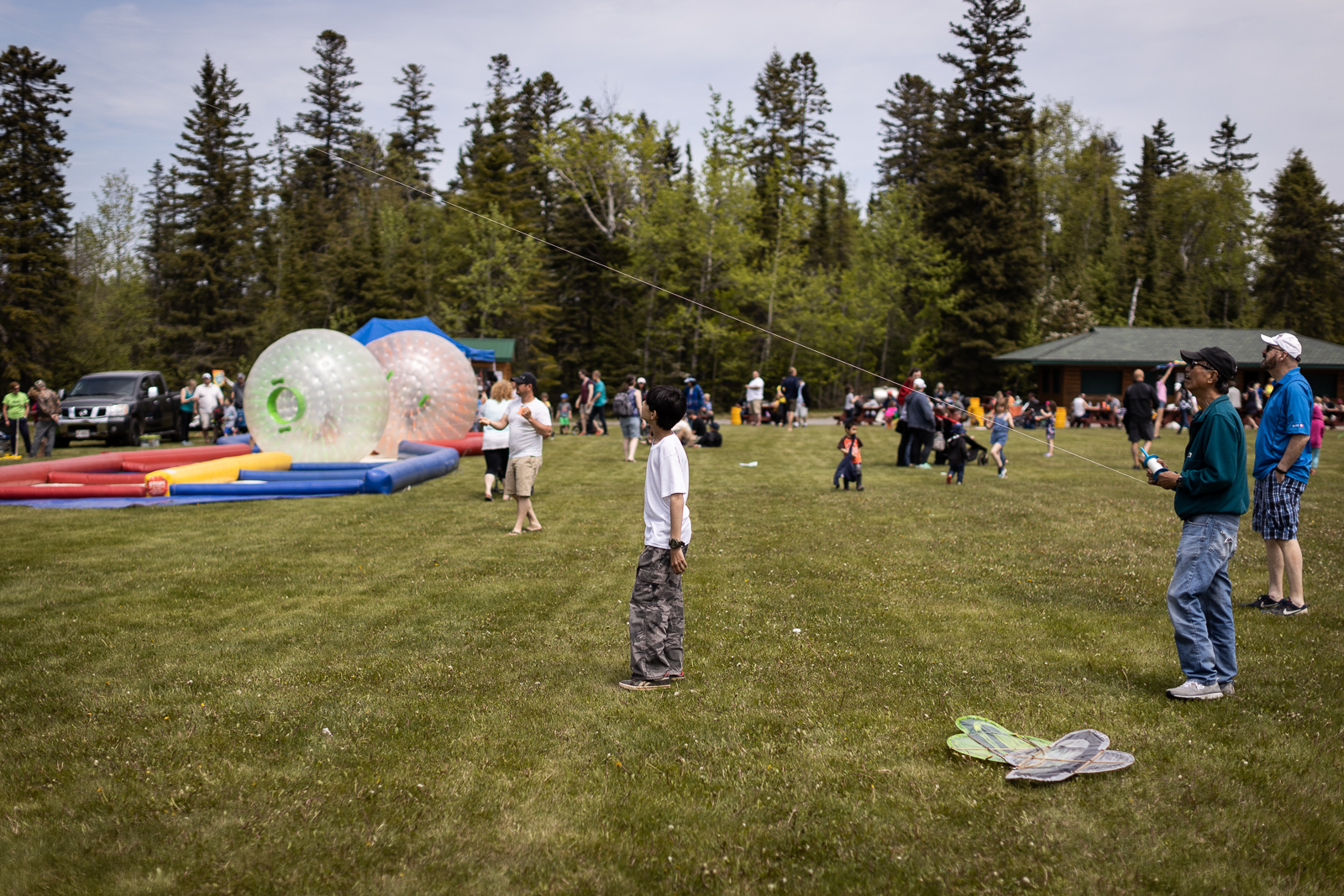 kite-festival-2019-blog-11.jpg
