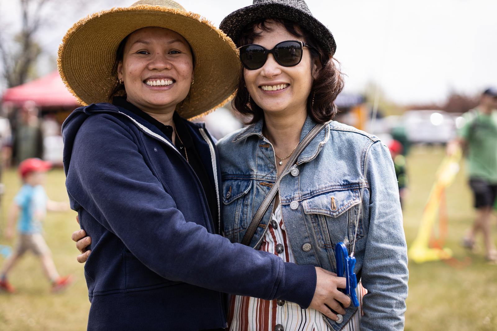 kite-festival-2019-blog-12.jpg