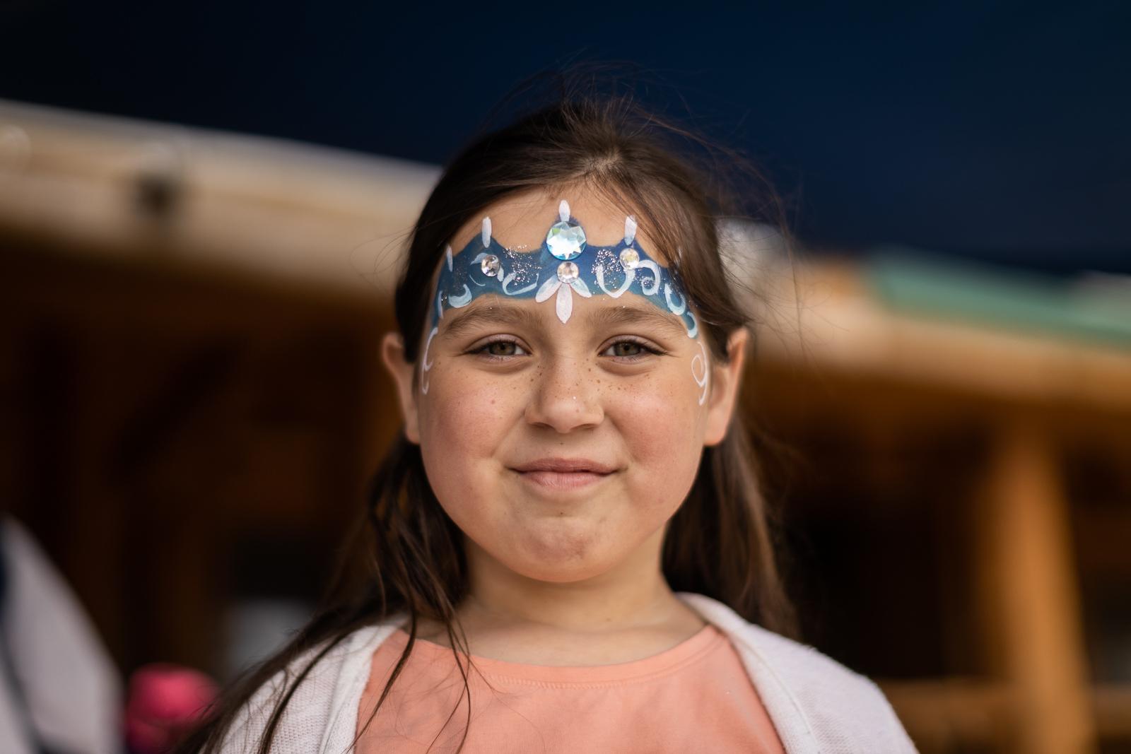 kite-festival-2019-blog-18.jpg