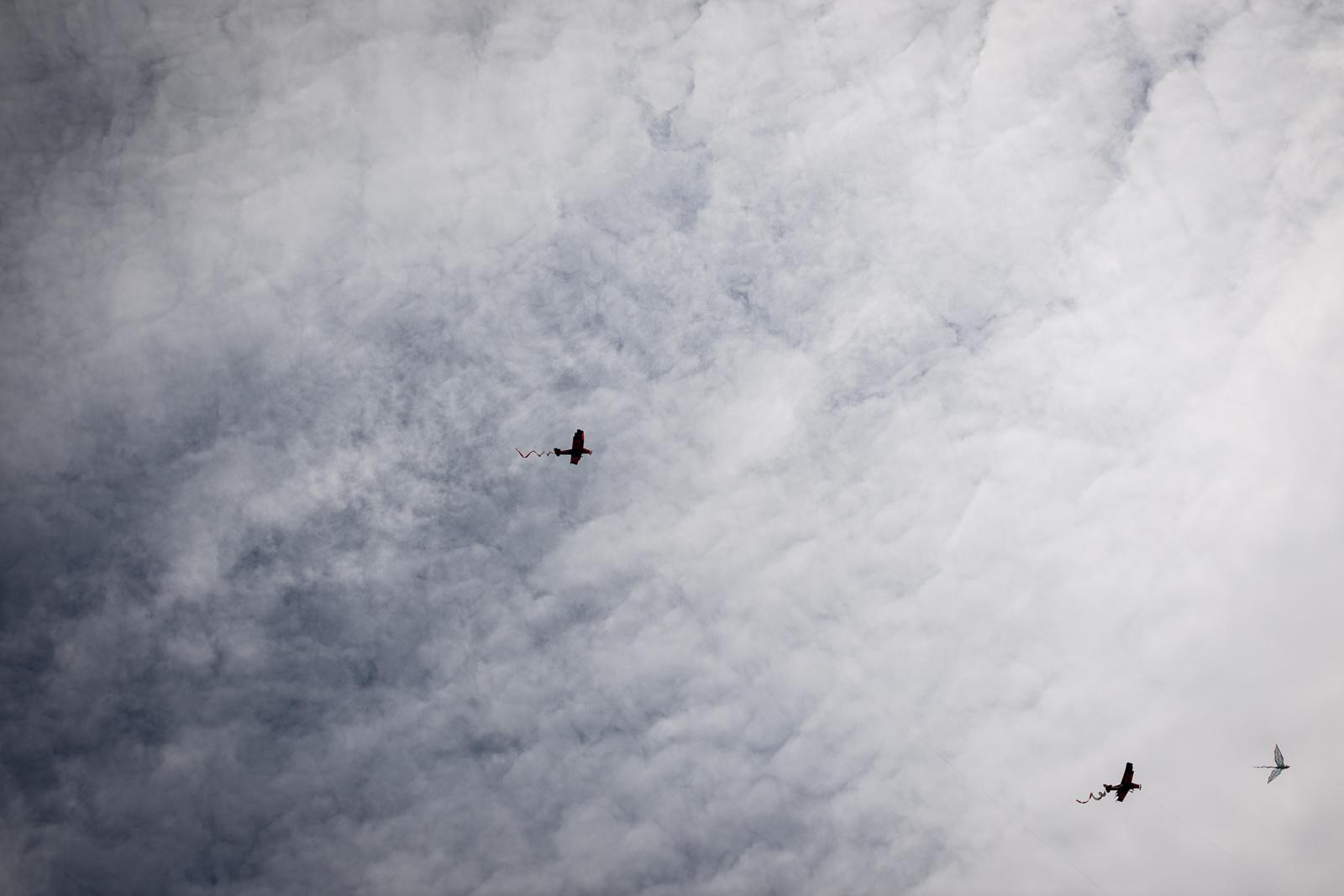 kite-festival-2019-blog-30.jpg