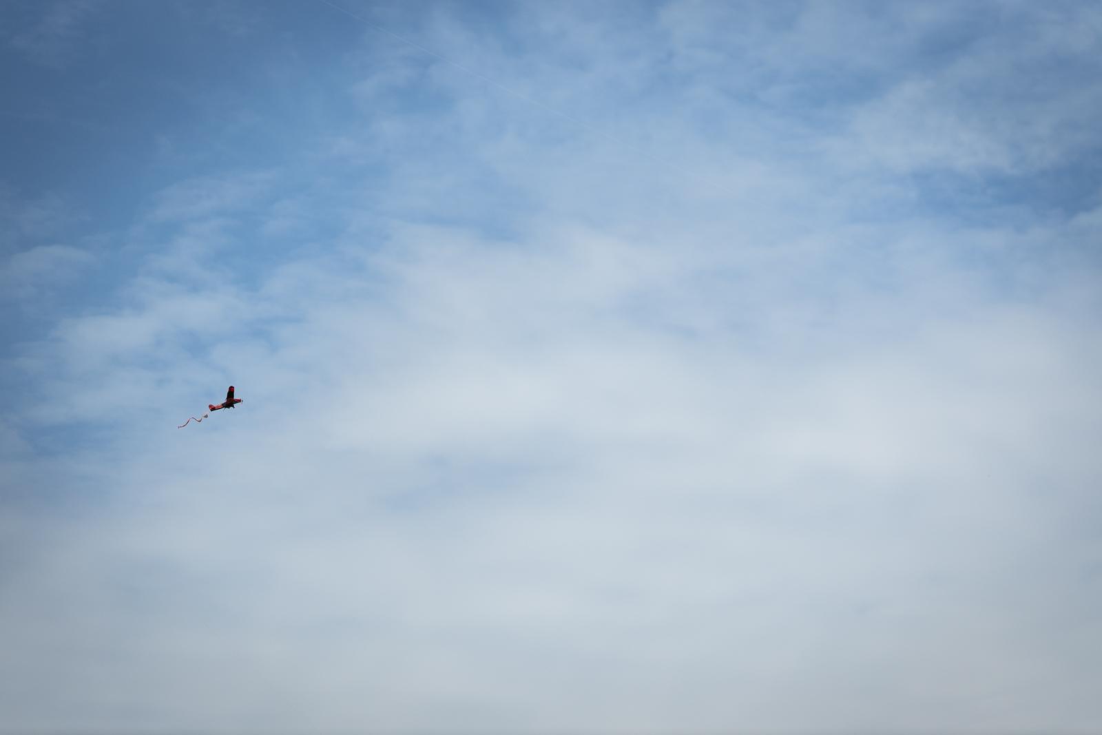 kite-festival-2019-blog-47.jpg