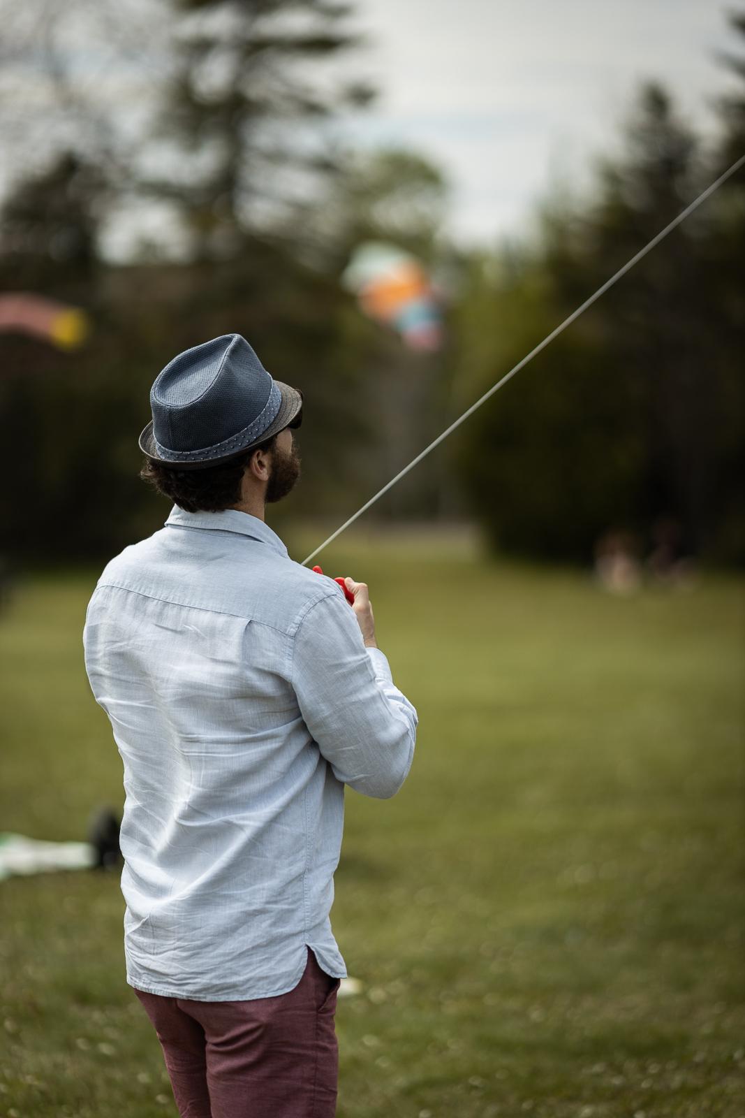 kite-festival-2019-blog-57.jpg