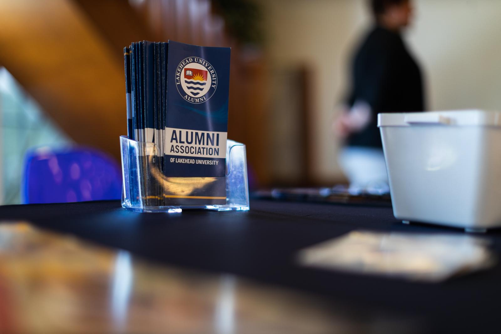LU-Indigenous-Alumni-Speaker-Series-blog-11.jpg