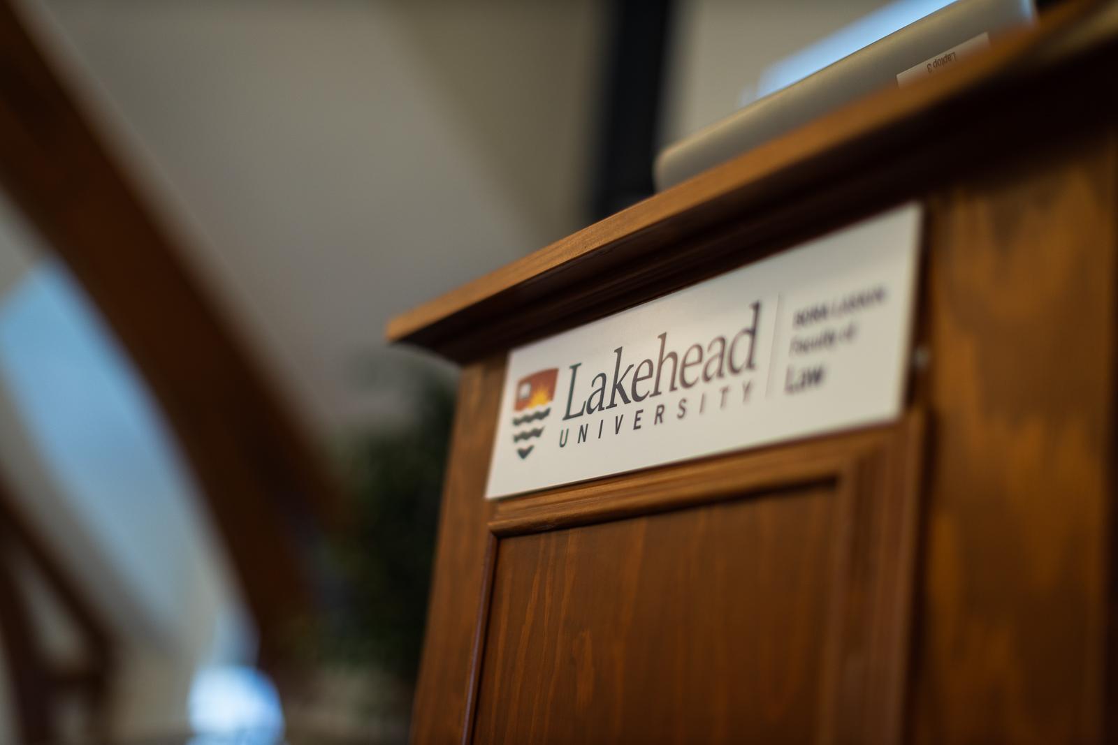 LU-Indigenous-Alumni-Speaker-Series-blog-12.jpg