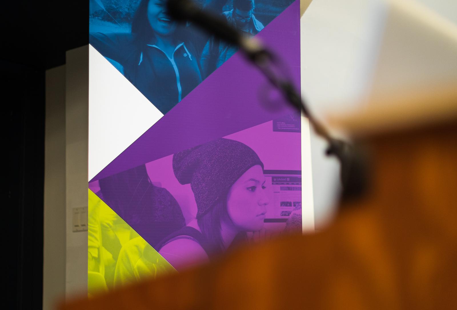 LU-Indigenous-Alumni-Speaker-Series-blog-13.jpg