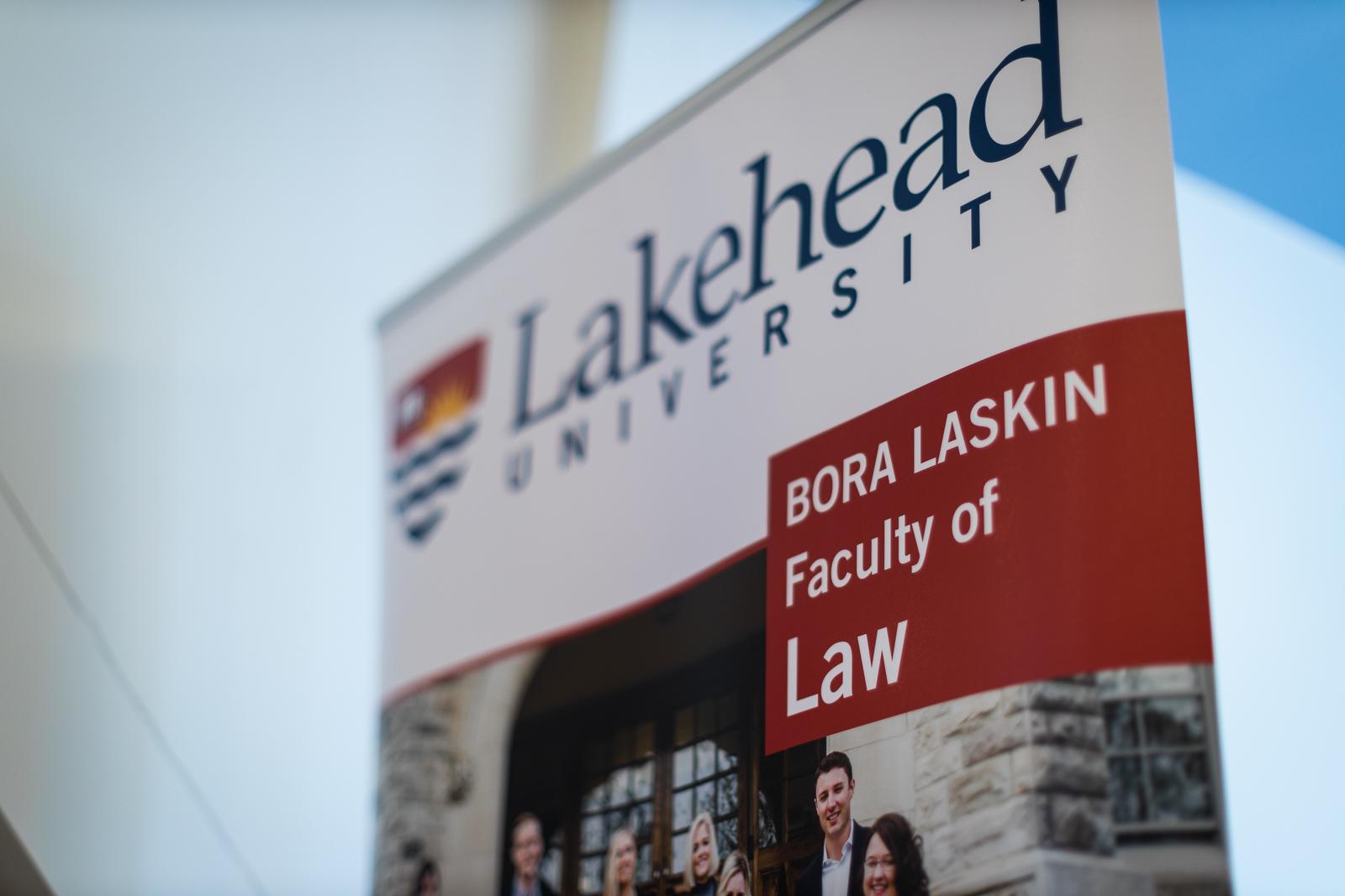 LU-Indigenous-Alumni-Speaker-Series-blog-14.jpg