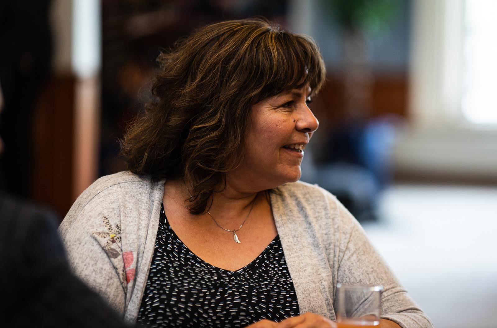 LU-Indigenous-Alumni-Speaker-Series-blog-16.jpg