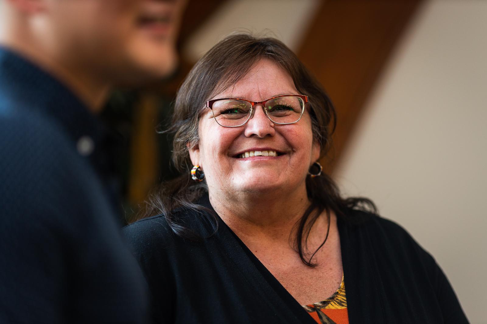 LU-Indigenous-Alumni-Speaker-Series-blog-20.jpg