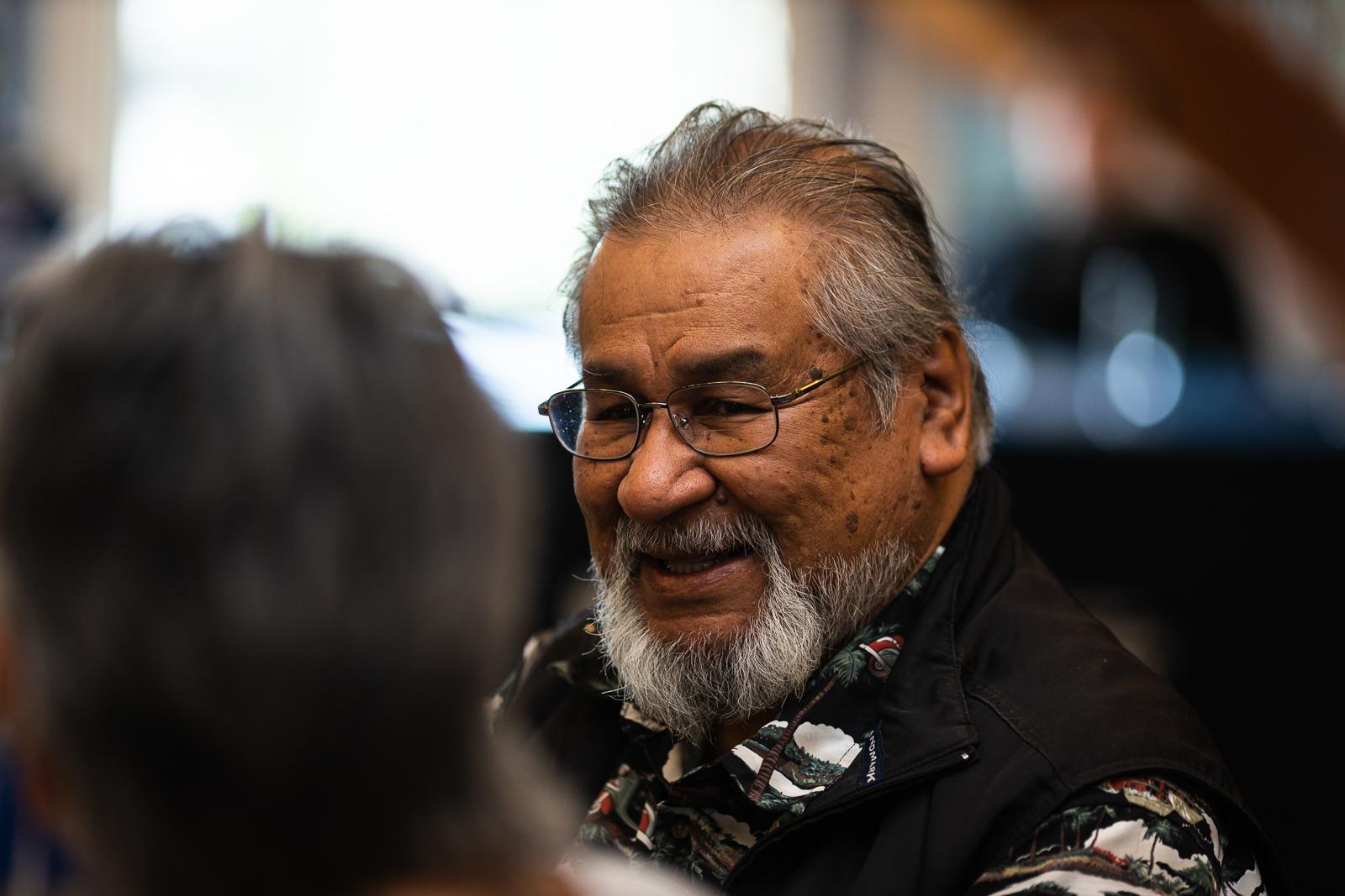 LU-Indigenous-Alumni-Speaker-Series-blog-22.jpg