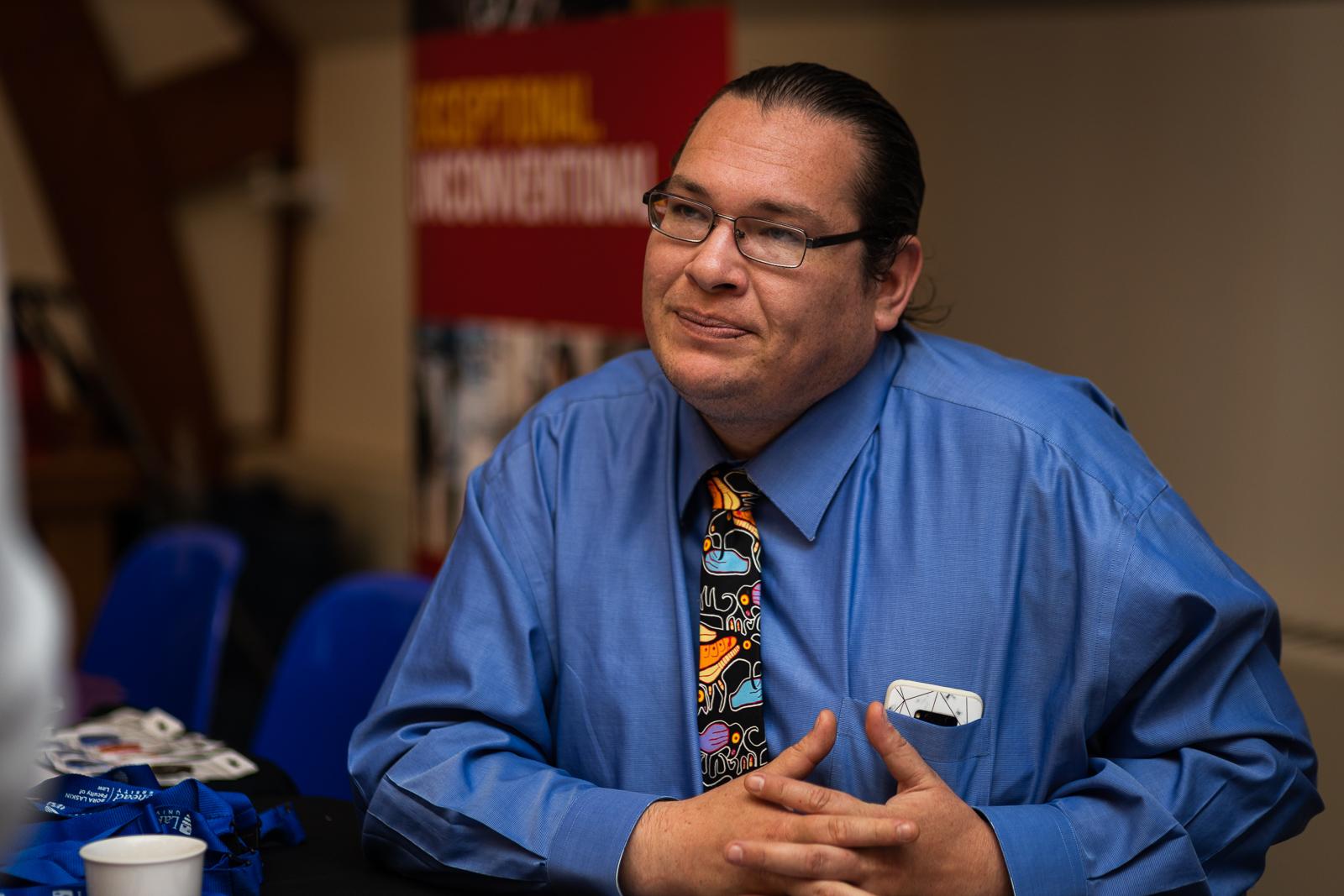 LU-Indigenous-Alumni-Speaker-Series-blog-28.jpg
