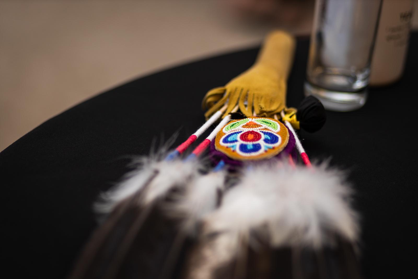 LU-Indigenous-Alumni-Speaker-Series-blog-35.jpg