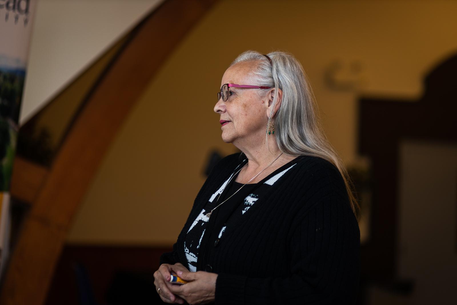 LU-Indigenous-Alumni-Speaker-Series-blog-38.jpg