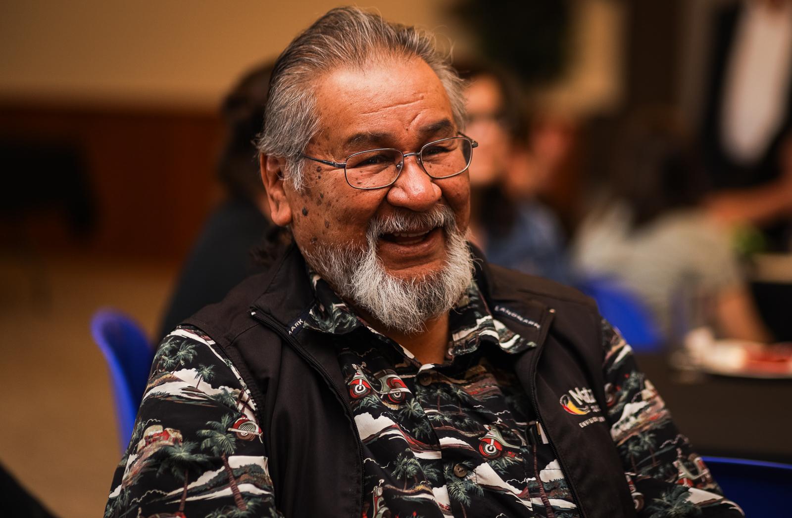 LU-Indigenous-Alumni-Speaker-Series-blog-37.jpg