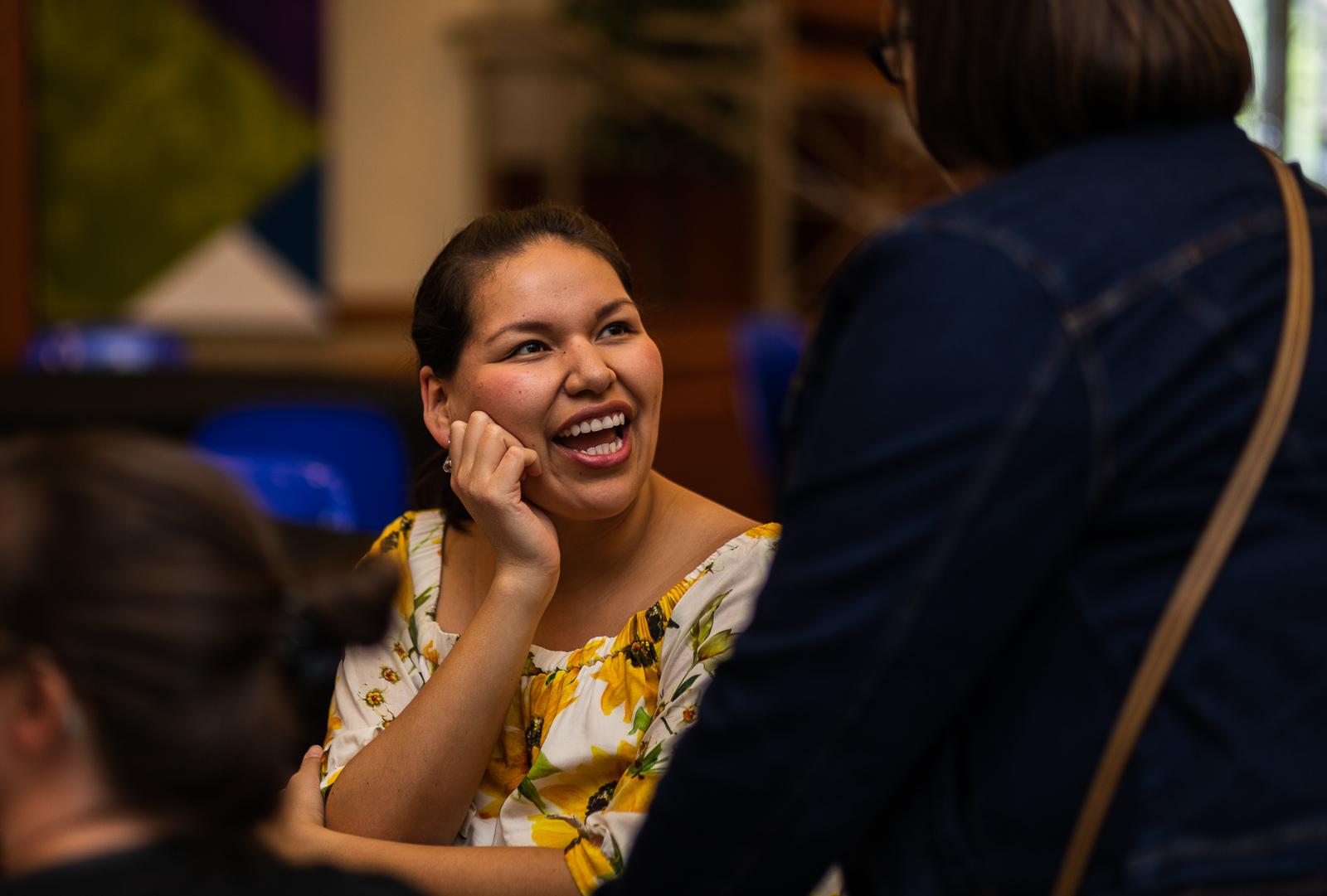 LU-Indigenous-Alumni-Speaker-Series-blog-40.jpg
