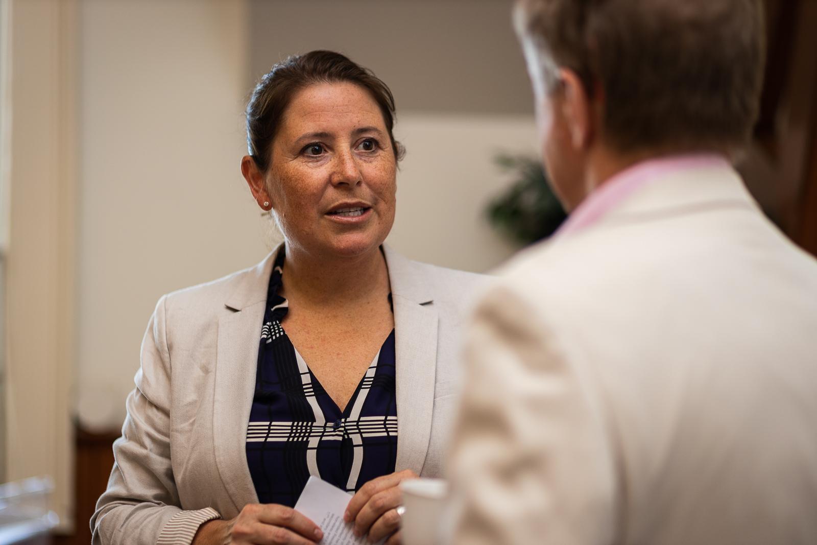LU-Indigenous-Alumni-Speaker-Series-blog-41.jpg