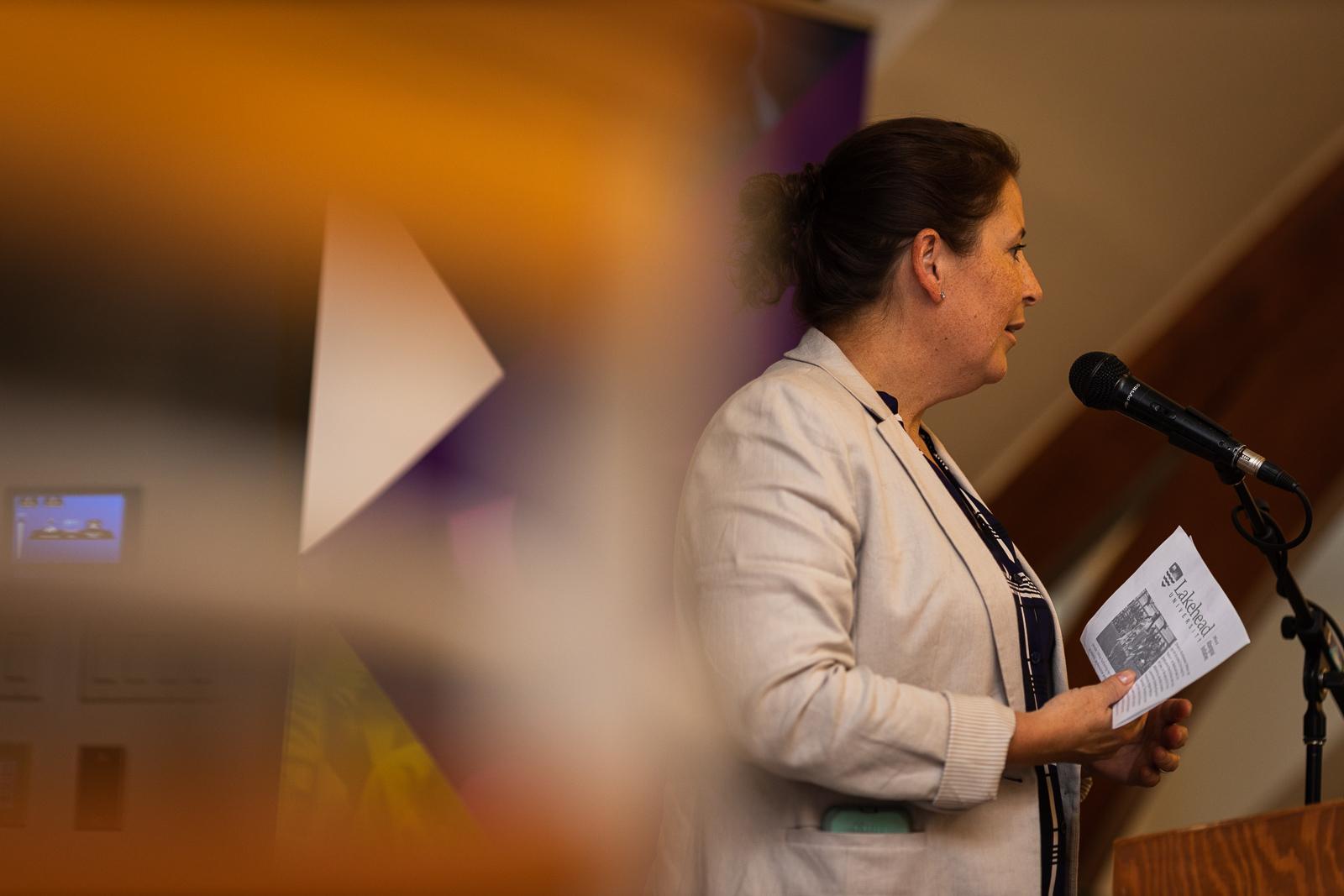 LU-Indigenous-Alumni-Speaker-Series-blog-44.jpg