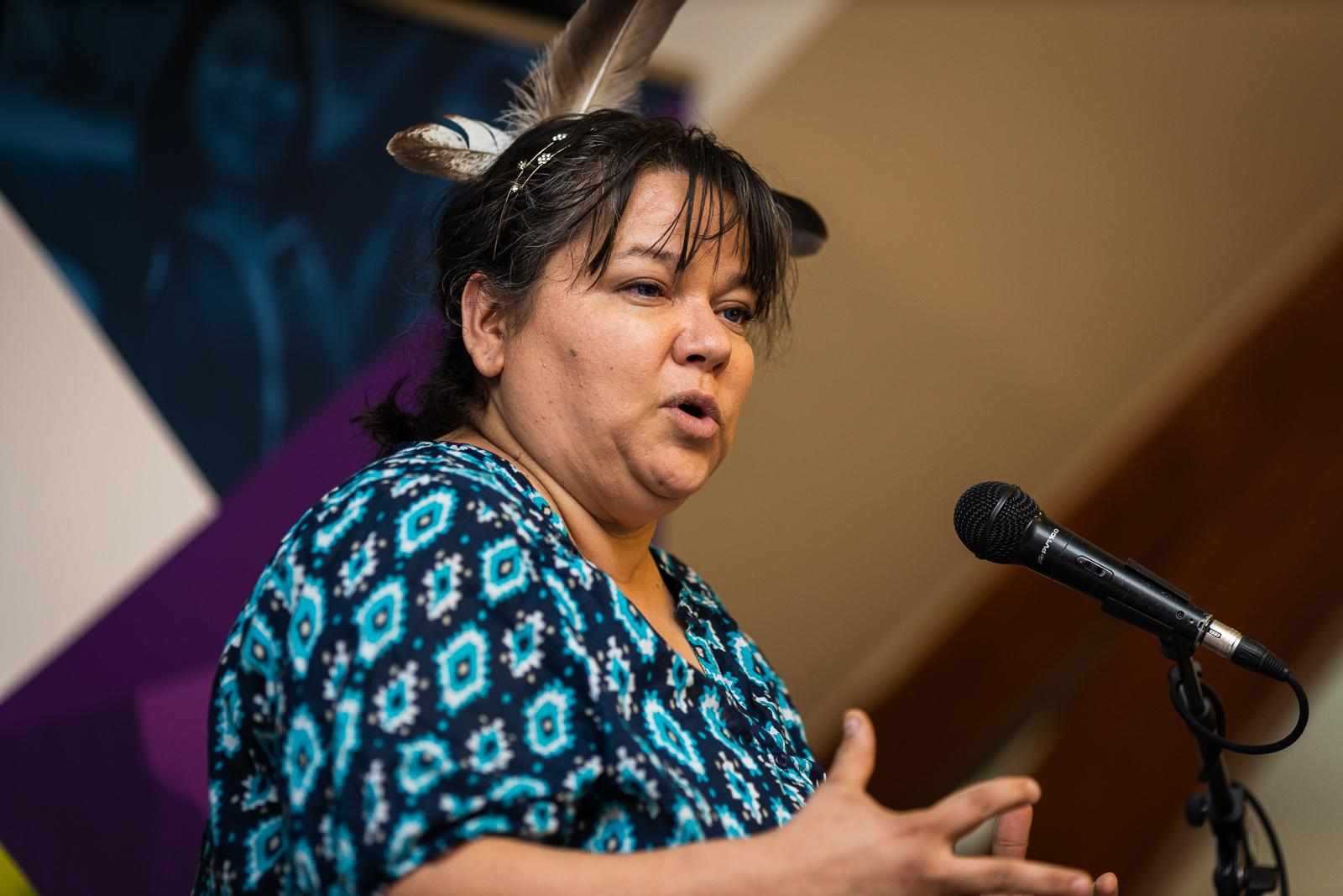 LU-Indigenous-Alumni-Speaker-Series-blog-50.jpg