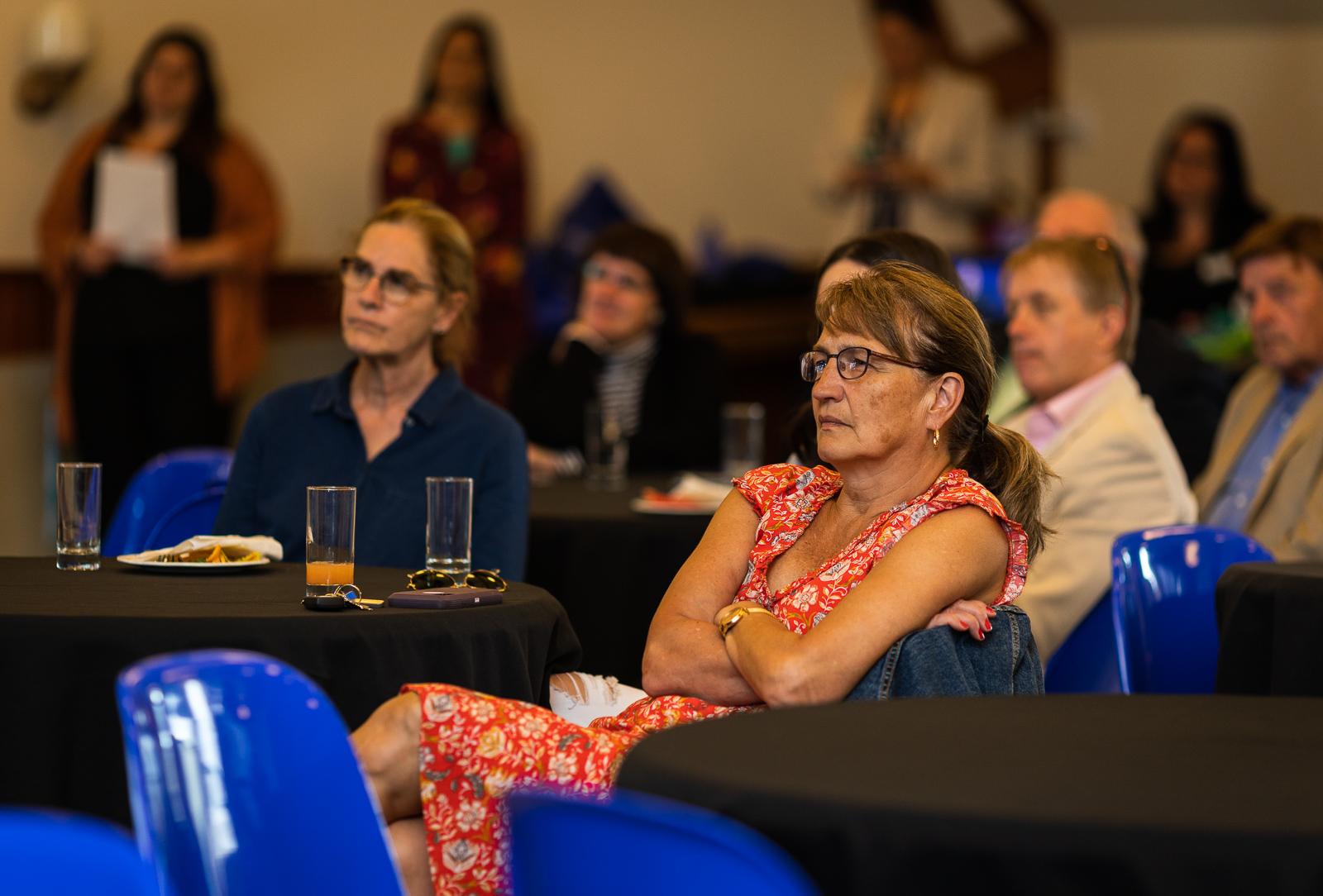 LU-Indigenous-Alumni-Speaker-Series-blog-53.jpg