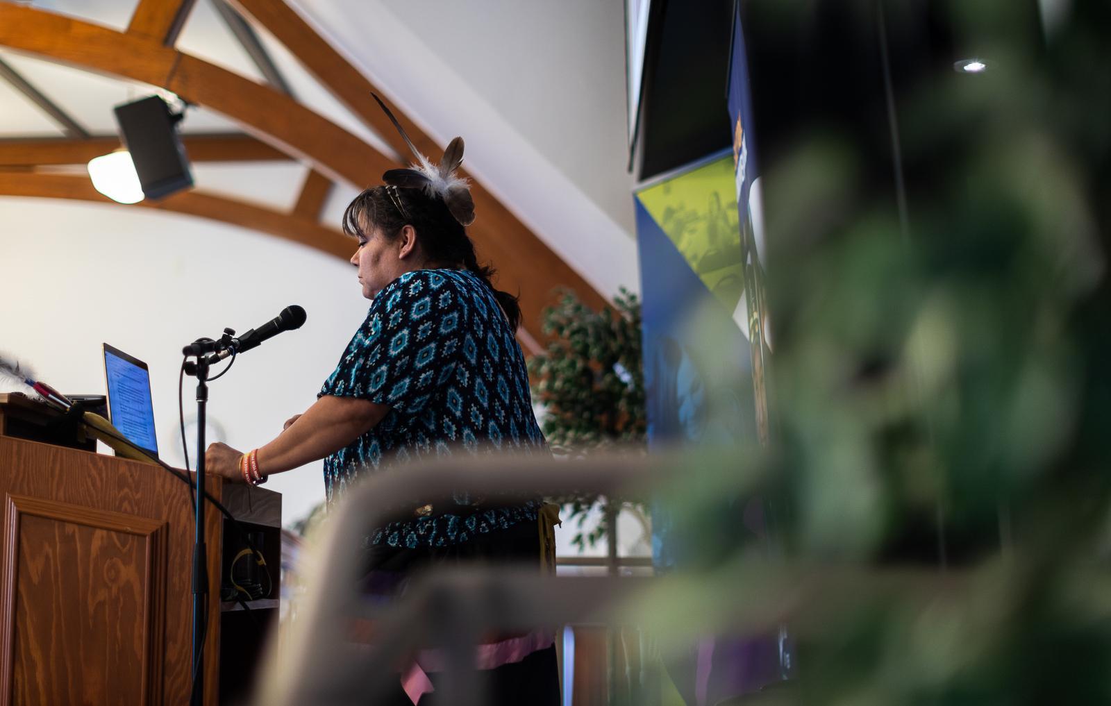 LU-Indigenous-Alumni-Speaker-Series-blog-54.jpg