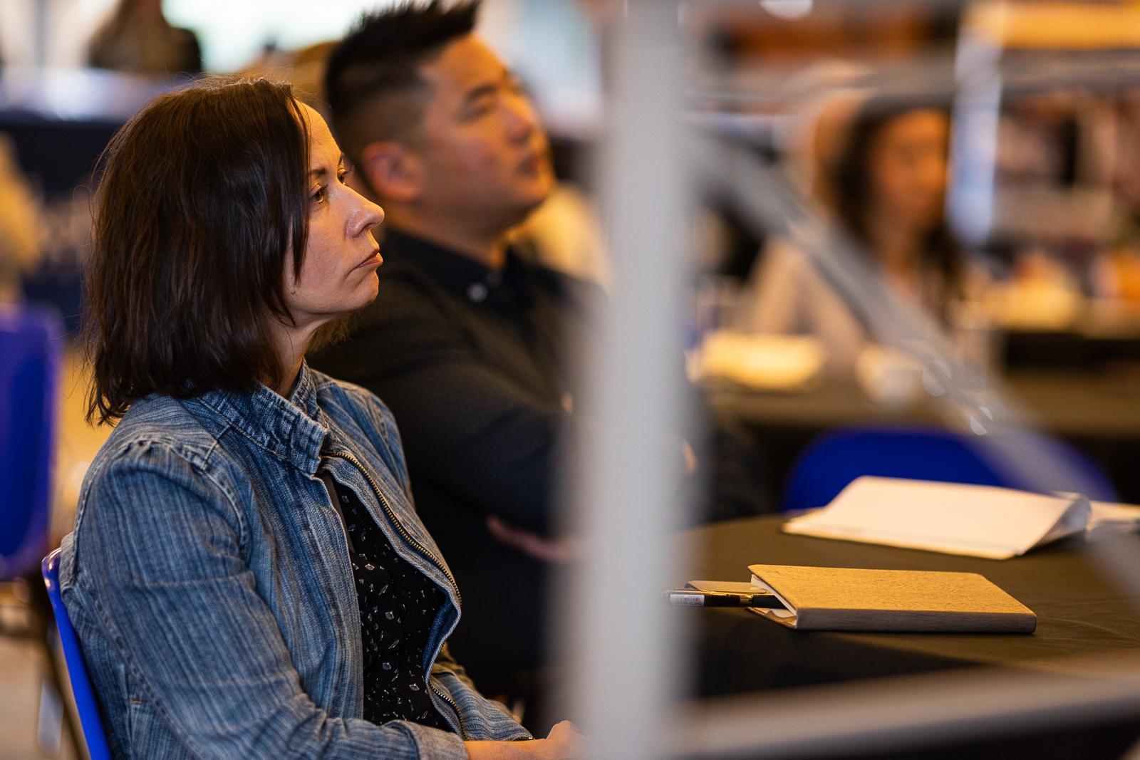 LU-Indigenous-Alumni-Speaker-Series-blog-55.jpg