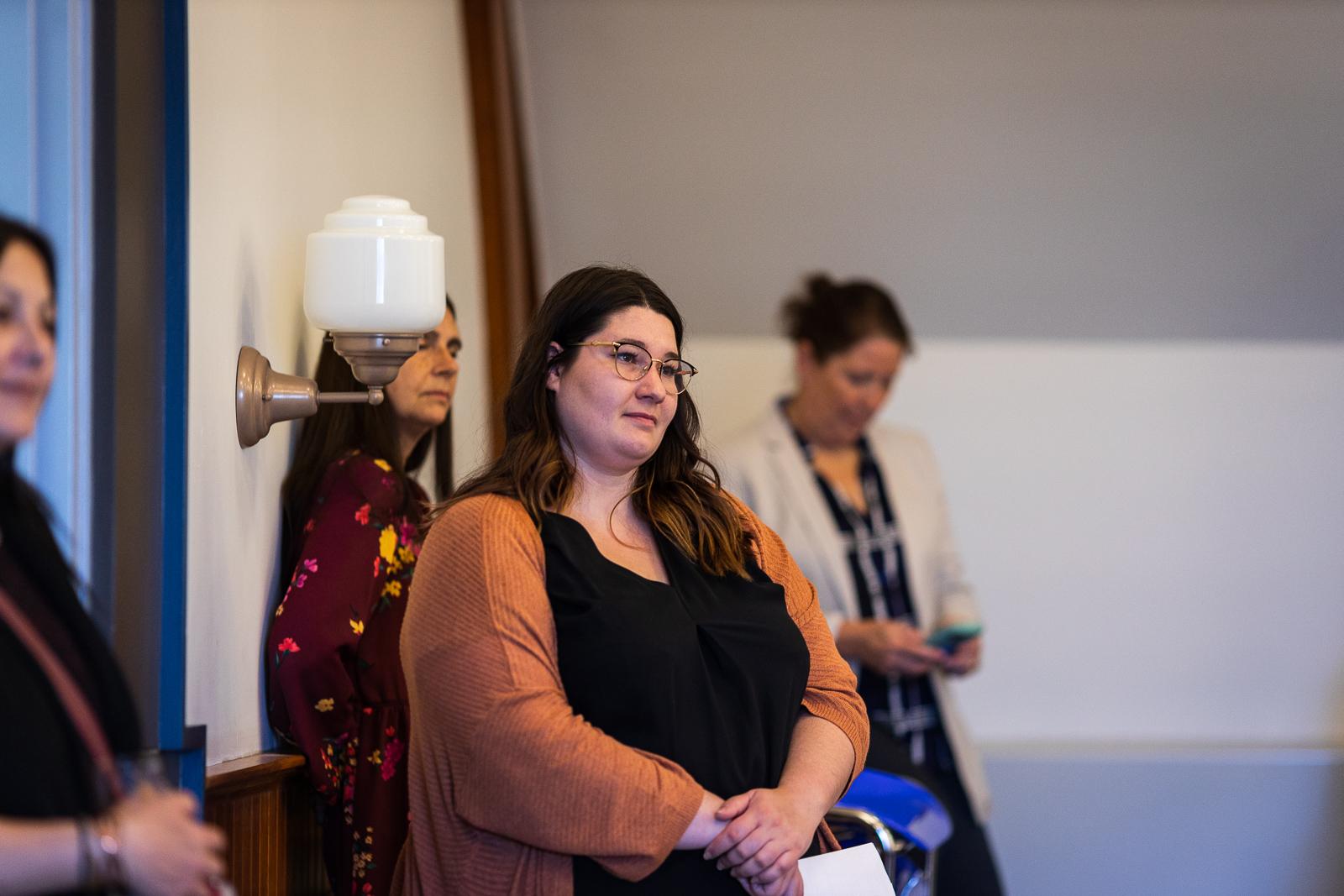 LU-Indigenous-Alumni-Speaker-Series-blog-56.jpg