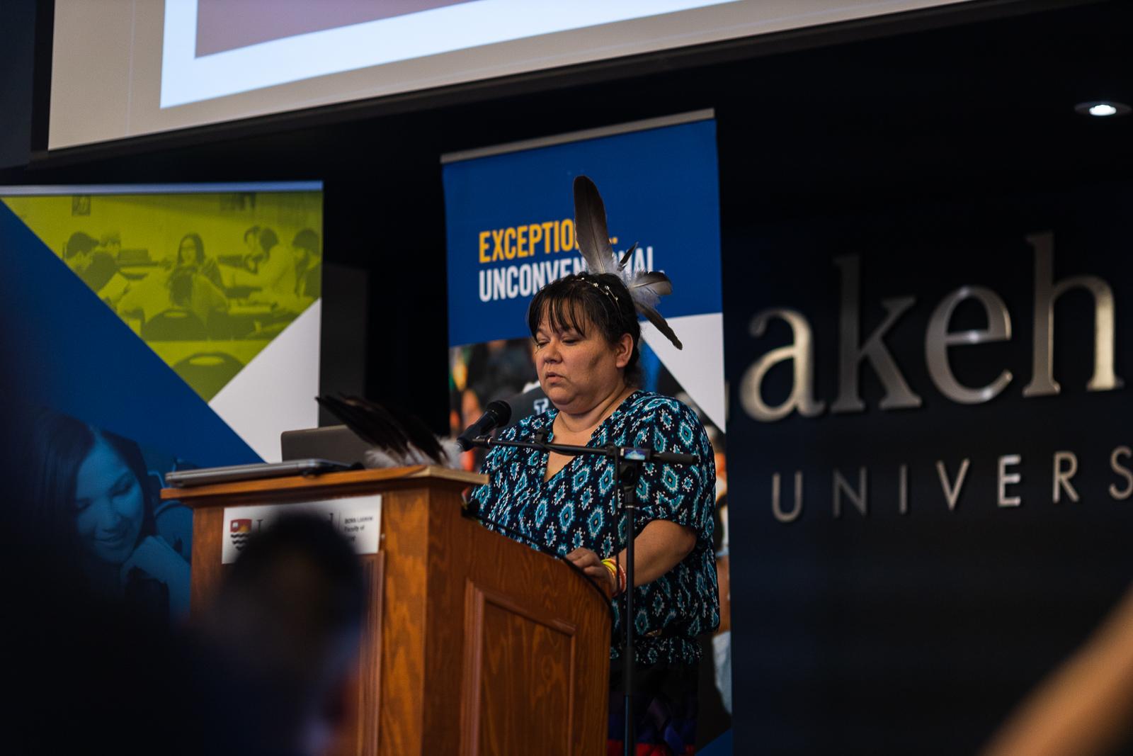 LU-Indigenous-Alumni-Speaker-Series-blog-57.jpg