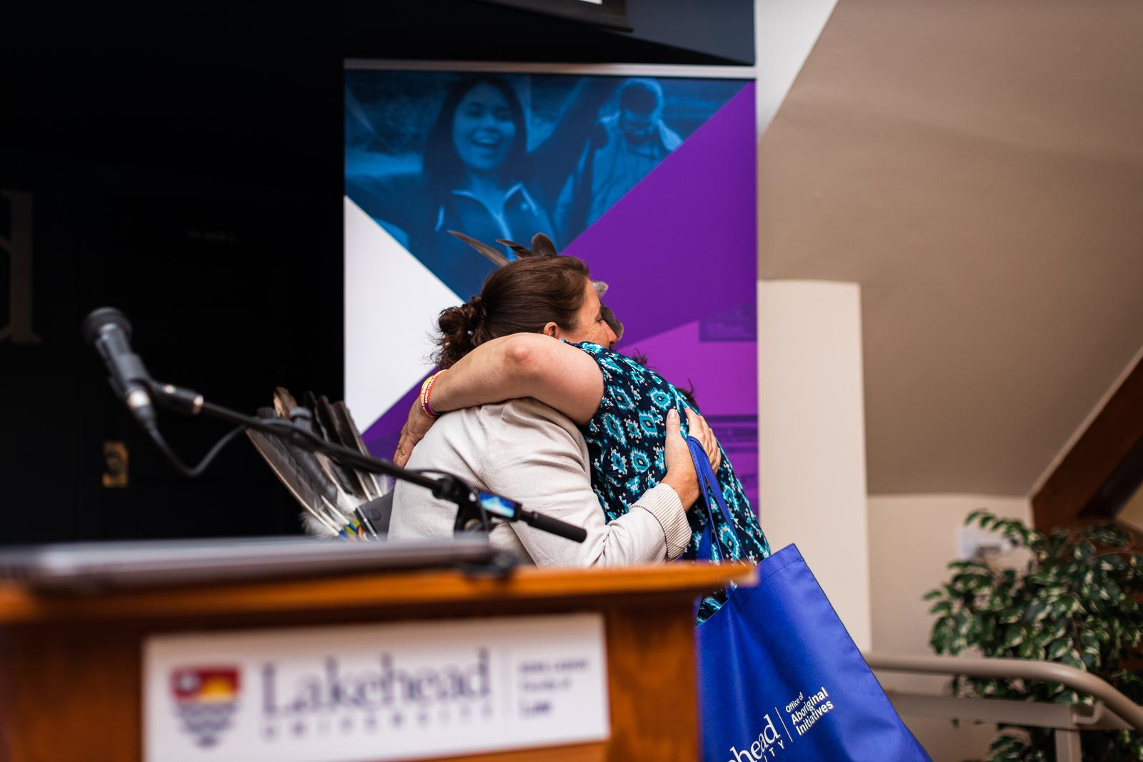 LU-Indigenous-Alumni-Speaker-Series-blog-61.jpg
